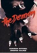 Démon (The Demon)