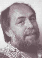 Karel Čabrádek