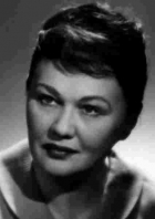 Marie Burešová