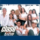Clase 406