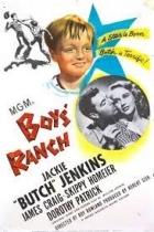 Boys' Ranch