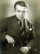 Rudolf Walter