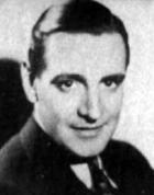 Kenneth Thomson