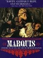 Markýz (Marquis)