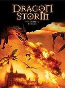 Dračí bouře (Dragon Storm)