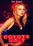 Divoké kočky (Coyote Ugly)