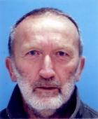 Roland Gräf