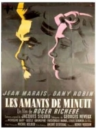 Půlnoční milenci (Les Amants de minuit)