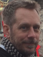 Erik Ahrnbom