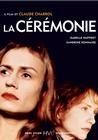Obřad (La Cérémonie)