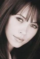 Angelika Libera