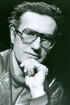 Vladimír Šrámek