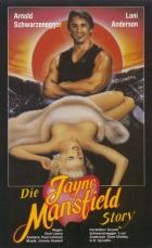 Příběh Jayne Mansfieldové (The Jayne Mansfield Story)