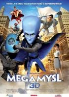 Megamysl (Megamind)