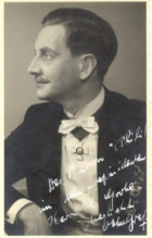 Otto Graf