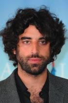 Karim Saleh