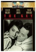 Klíč (The Key)
