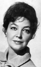 Irina Skobceva