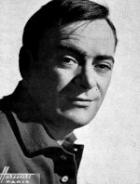 Etienne Bierry