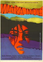 Matka Indie (Mother India)