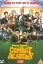 Bojová akademie (Combat Academy)