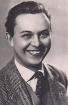 Vadim Gračov