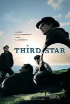 Třetí hvězda (Third Star)