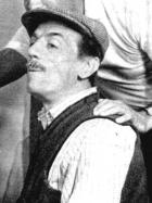 Enzo Serafin