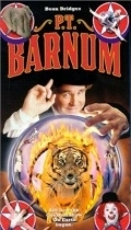 P.T. Barnum, král cirkusu (P.T. Barnum)