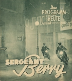 Seržant Berry