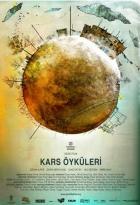 Příběhy z Karsu