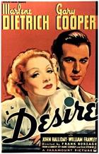 Pokušení (Desire)