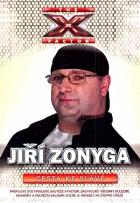 Jiří Zonyga - Cesta ke Slávě (Jiří Zonyga - Cesta ke slávě (X-Factor))