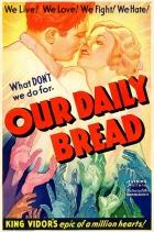 Chléb náš vezdejší