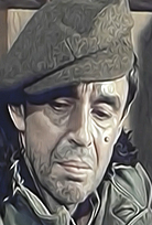 Miloš Kandić