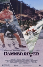 Prokletá řeka (Damned River)