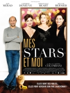 Mé hvězdy a já (Mes Stars et moi)