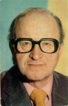 Vadim Zacharčenko