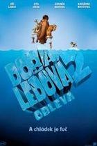Doba ledová 2 - Obleva (Ice Age 2)