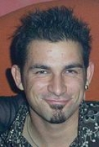 Cristian Solimeno