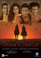 Země rebelů (Terra Ribelle)