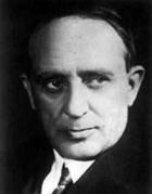 Fjodor Kurichin