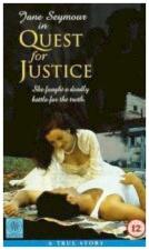 Hledání pravdy (A Passion for Justice: The Hazel Brannon Smith Story)