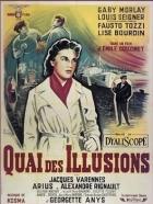 Nábřeží iluzí (Quai des illusions)