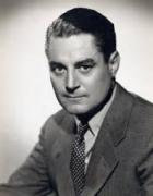 Lewis R. Foster