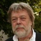 Jan Kanyza