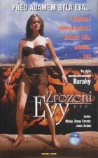 Zrození Evy (Eve)