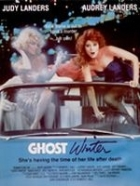Ghostwriter (Ghost Writer)