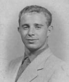 Robert S. Eisen