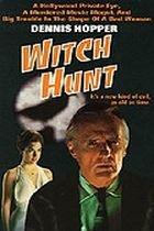 Hon na čarodějnice (Witch Hunt)